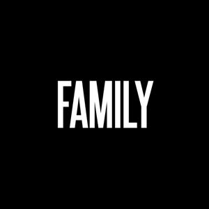 tile-family