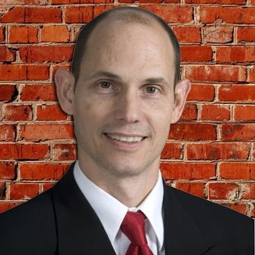 Randy Kassebaum