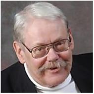 Robert Allington