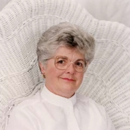 Carolyn VanHorne