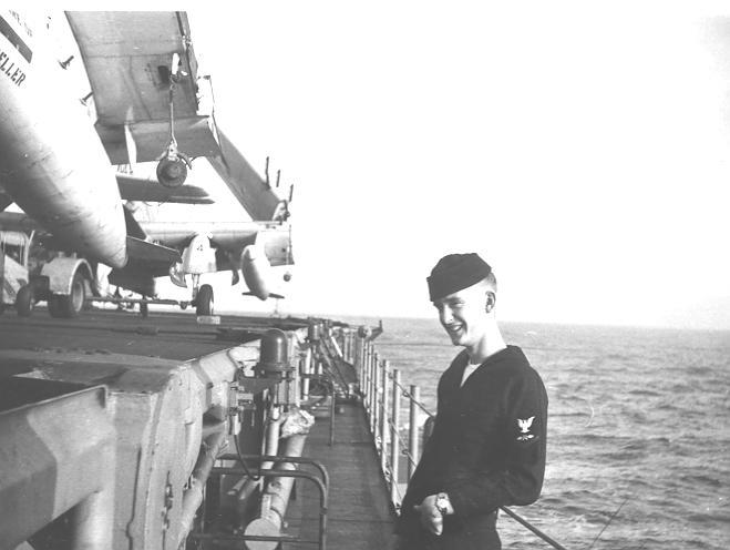 My Military Photo