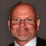 Thomas Keber