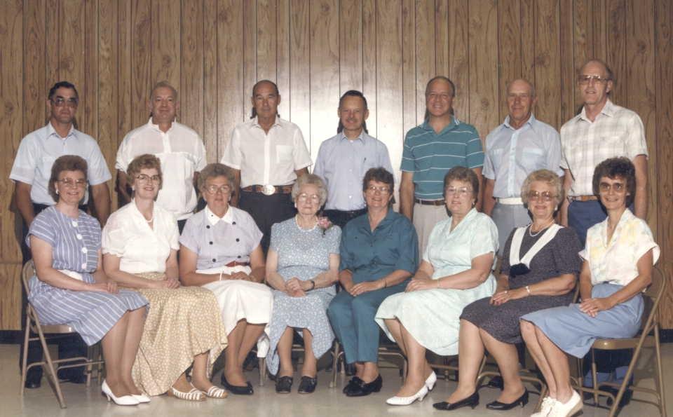 Family Photo 8