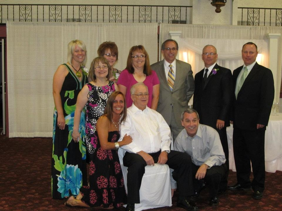 Family Photo 5