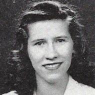 Eileen Rystrom
